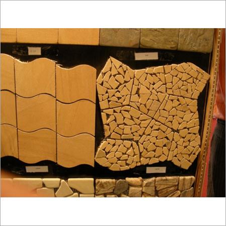 Mosaics 9