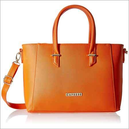 Caprese Ladies Handbags