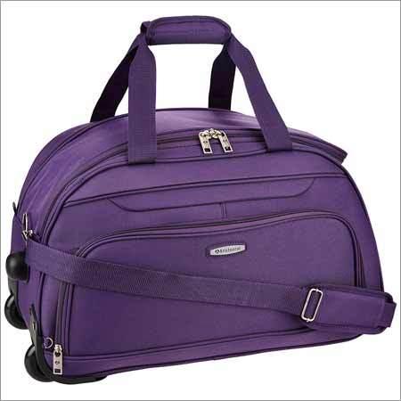 Aristocrat Bags