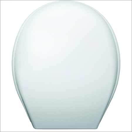 Plastic Toilet Seat Liliya