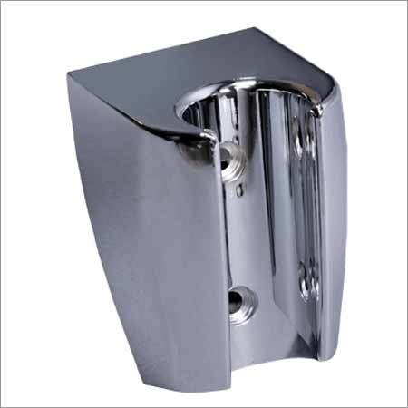 Hand Shower Holder