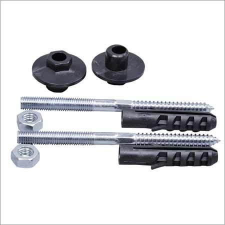 Fixings and Fasteners Elements