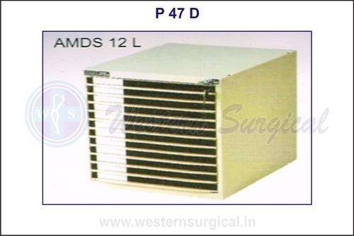 AMDS 12 L