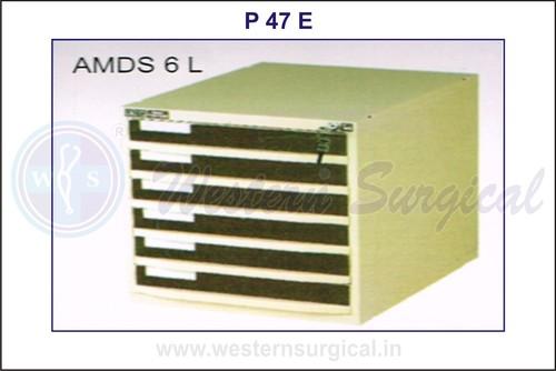 AMDS 6 L