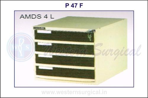 AMDS 4 L