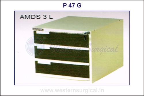 AMDS 3 L