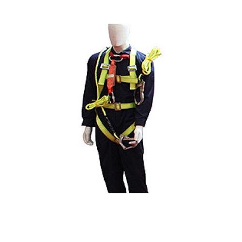 Safety Belt & Accessory