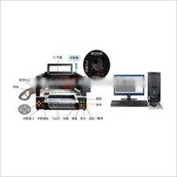 SMT6000V Pick and Place Machine