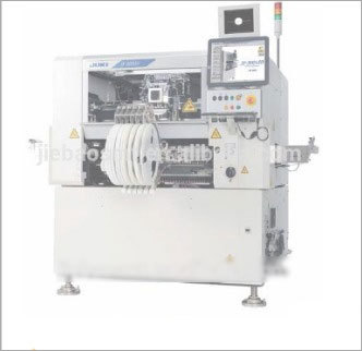 PCB Surface Mount Placement Machine
