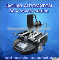 infrared bga rework station