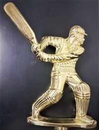 Trophies Metallinzing service