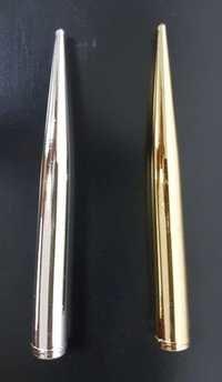 Silver Golden Pens