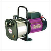 Monoblock Pumps(SW, SMV, TC Series)