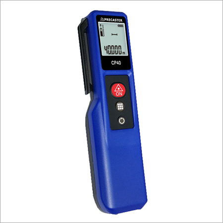 Pen Style Laser Distance Meter CP40