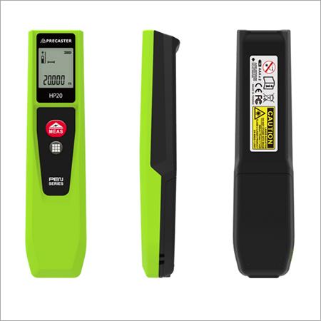 HP20 Laser Measuring Tools