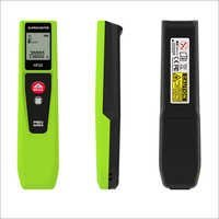 HP20 Laser Measuring Tools