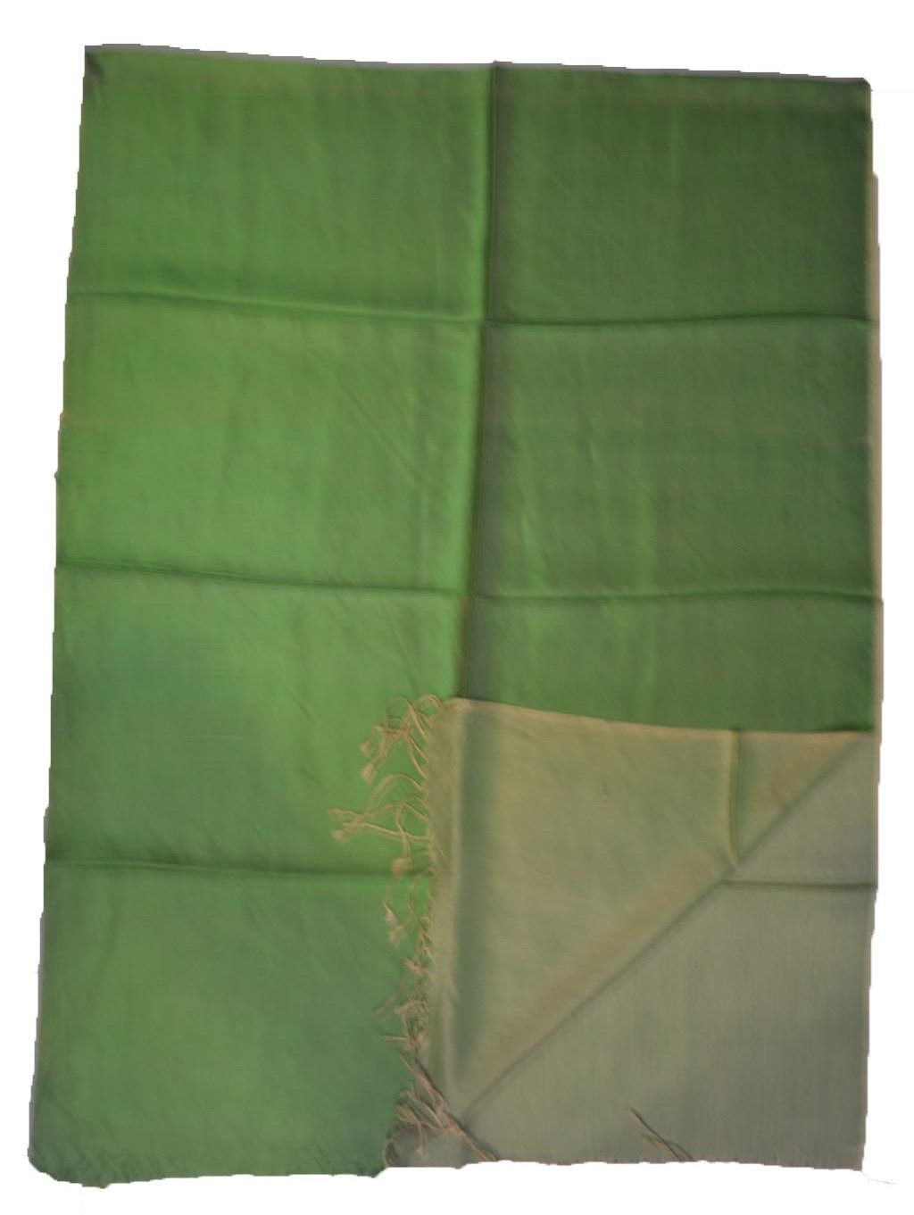 Poly Silk Reversible