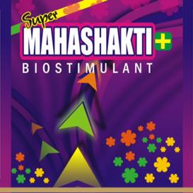 Mahashakti Biostimulant