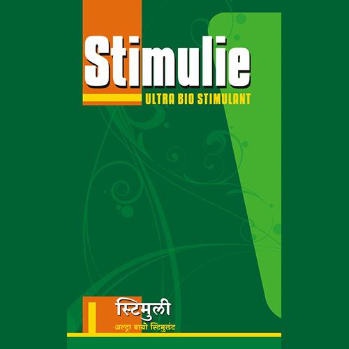 Stimulie