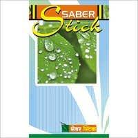 Saber Stick