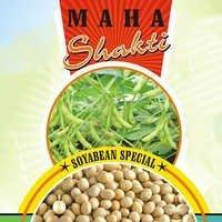 Maha Shakti