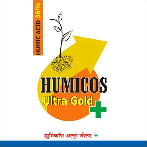 Humicos Ultra Gold