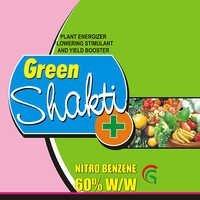 Green Shakti Plus