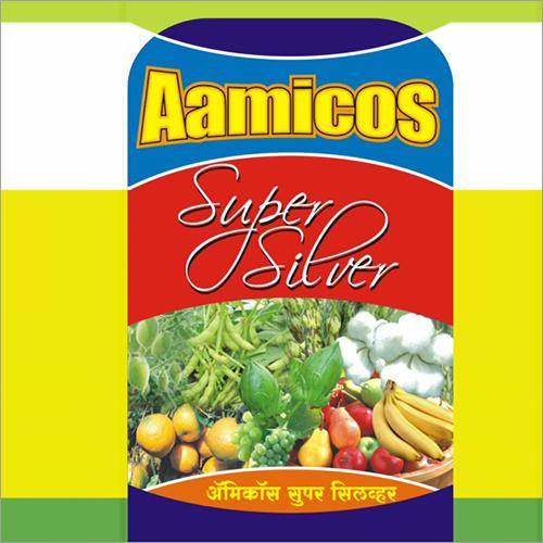Aamicos Super Silver