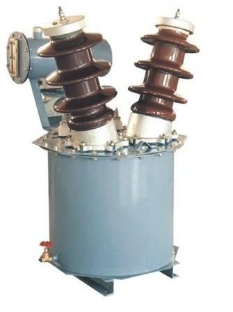 Voltage Transformer/ Potential Transformer