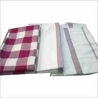 Hostel Bed Sheets And Pillow Covers