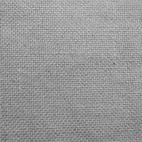 Tusser Cotton Fabric