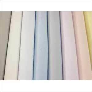 Oxford Cotton Fabric