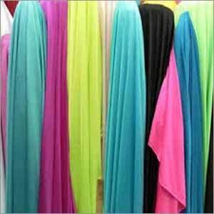 Nylon Lycra Fabric