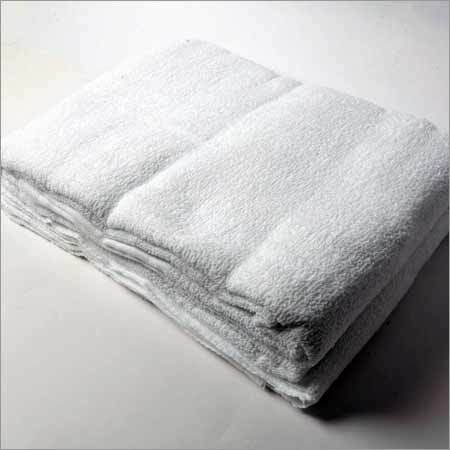 Turkey Hajj Towel