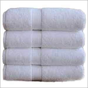 Turkey Bath Towels