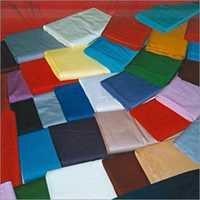 Poplin Petticot Fabric