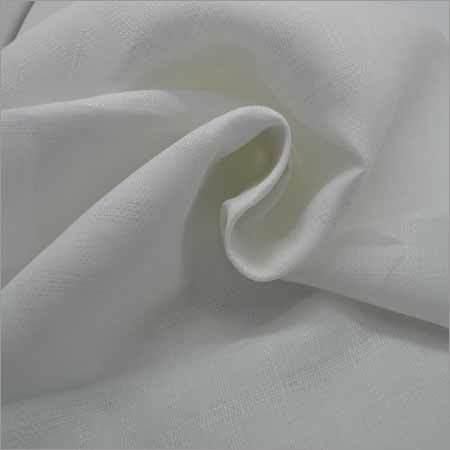 Plain Kafan Cloth