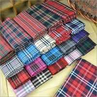 Uniform Cloth