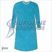 Standard Hospital Gown