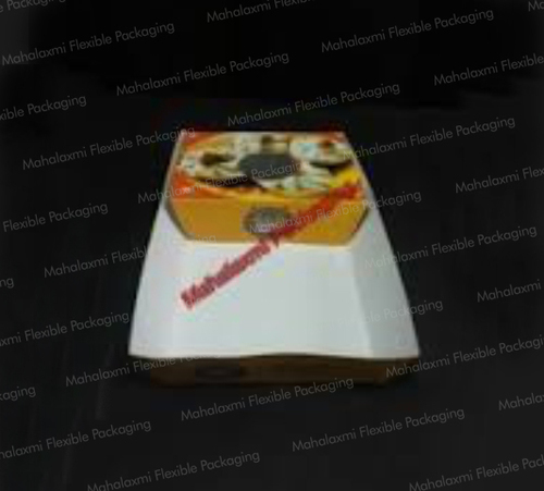 Momos Packaging