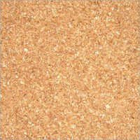 Timber Saw Dust Powder