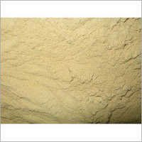 Rice Husks Powder