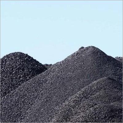 Fuel Coal