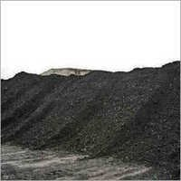 Sizing Coal