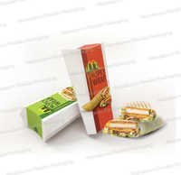 Roll Packaging