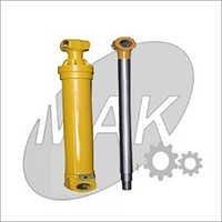 Idler Cylinder