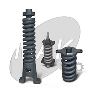 Undercarriage and Frame Products