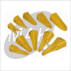 Bucket Teeth And Adapters
