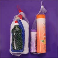 Packaging Nets For Fmcg Products