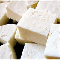 Preservatives for Paneer